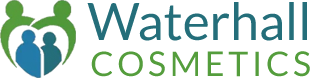Waterhall Cosmetics logo